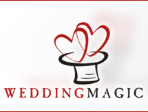 Logo WeddingMagic